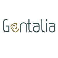 Gentalia