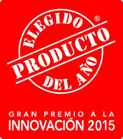 32 innovaciones se convierten en Producto del Año