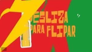 @DESESPERADOS Y SUS GIFS INTERACTIVOS EN TWITTER