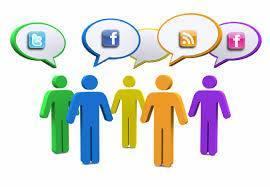 Marcas, enseñas, consumidores y redes sociales. Una relación indisoluble