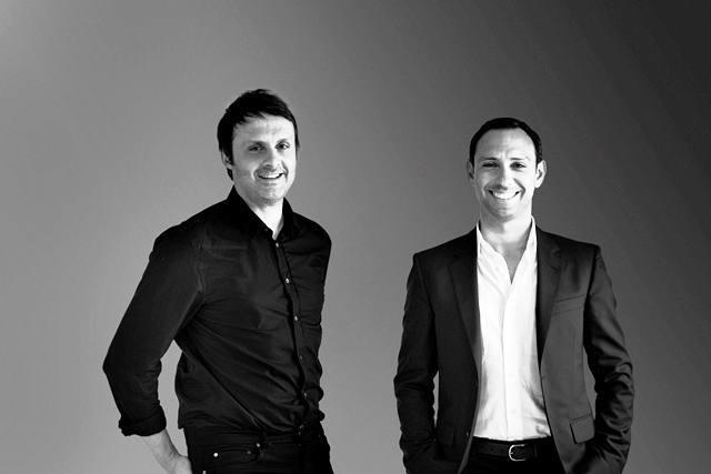 Thierry Petit & David Dayan_Cofundadores Showroomprive 2_baja