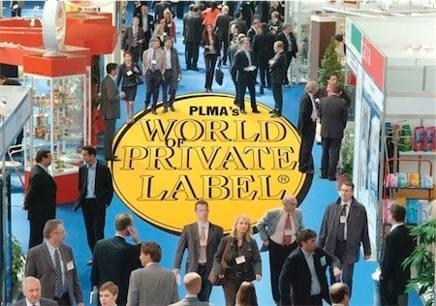 Qué hay de nuevo en MDD y en las tiendas. Cita en Lisboa con PLMA