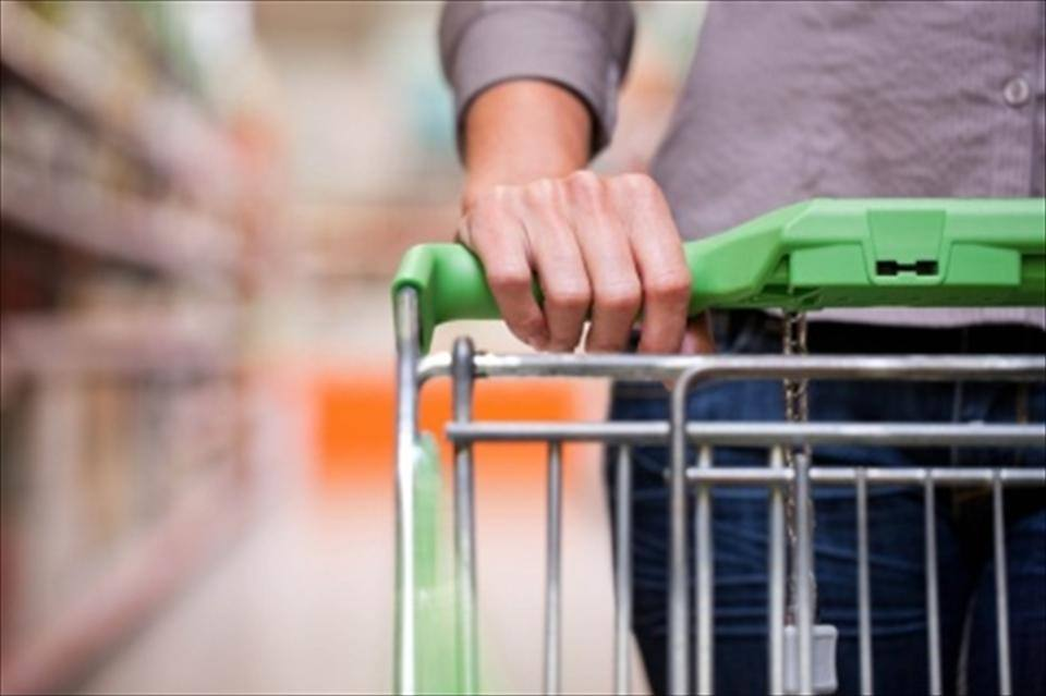 Grupo DIA y Lidl, los retailers más dinámicos en Gran Consumo 2015