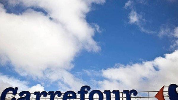 En clave retail. Sobre alianzas, rumores, Carrefour y Showroomprive