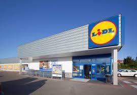 Lidl pone en marcha en Avilés, su supermercado más grande de Asturias