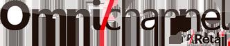 logo-omnichannel