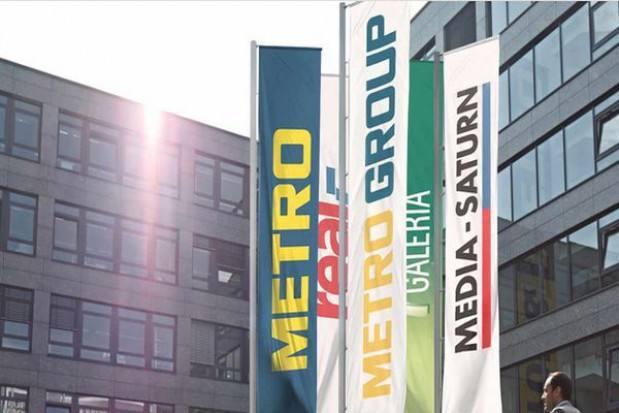 Metro AG dividirá su negocio food y electro. Makro y Mediamarkt, cada uno por su lado