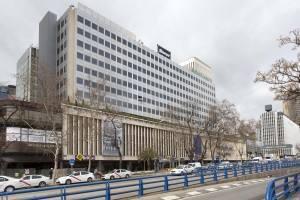 Amazon abrirá en Madrid un centro tecnológico clave para sus webs europeas