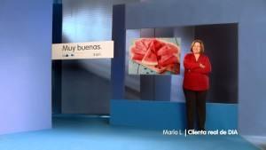 """""""VIVAN NUESTROS FANS"""".  CAMPAÑA DEL GRUPO DÍA CON ENFOQUE #CLIENTE"""