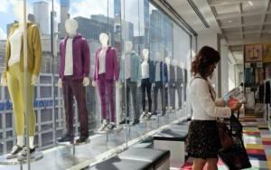 Textil en 2015. Más ventas y empleo con menor número de empresas