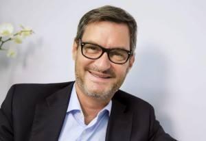 Jaume Miquel, nuevo director general de Grupo Cortefiel