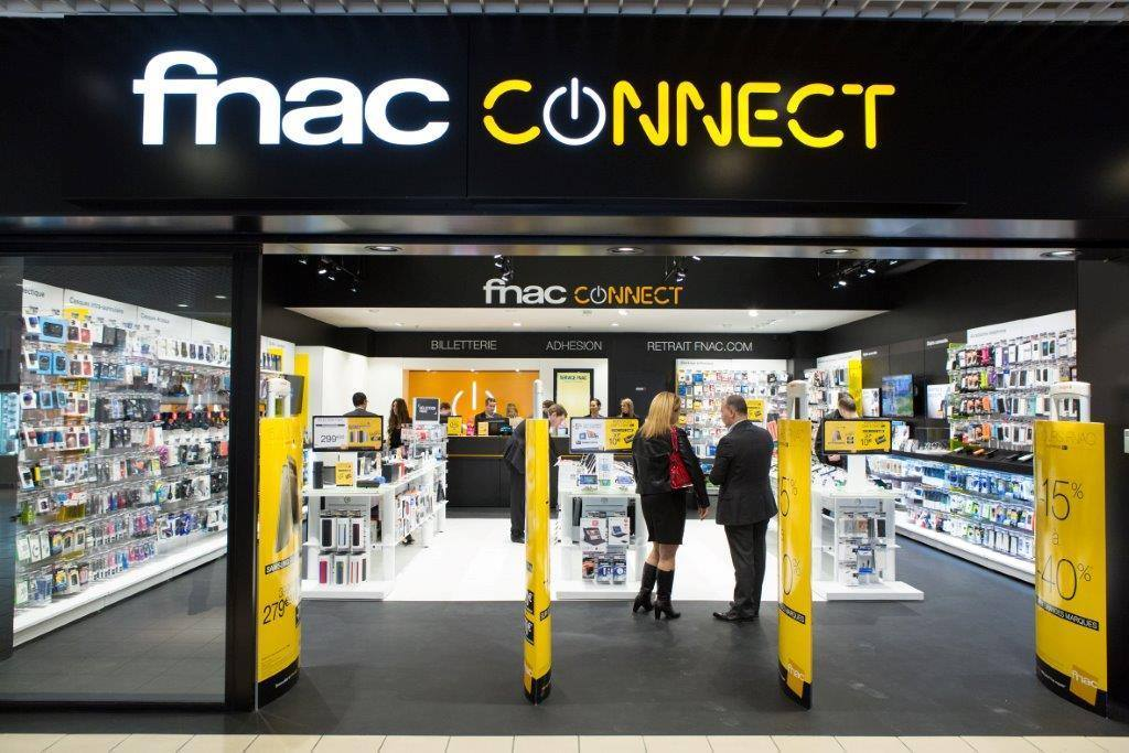 FNAC CONNECT (1)