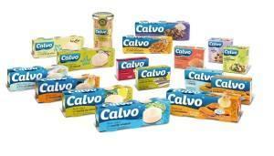 Grupo Calvo,  encadena 10 años de sólido crecimiento