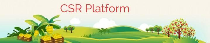 picture-juice-CSR-platform-e1412073825604