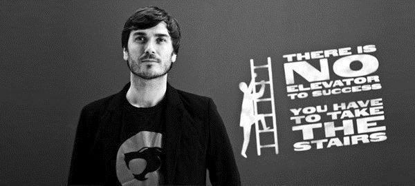 Ronan Bardet estará en Madrid Retail Congress para hablar del Ecommerce sin complejos