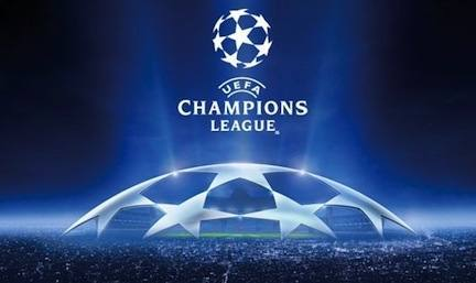 uefa-champions-league-logo-wallpaper-2-5695eb07337b61df06d66a8d