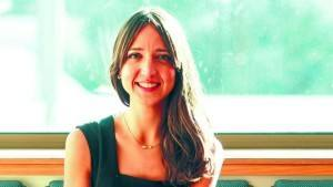 Marta Panera, International PR & Communication Director de Showroomprive y Vicepresidenta Omnichannel Retail Council