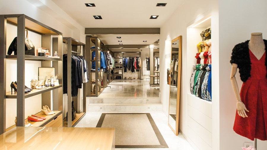 900_900robertoverino-tiendas-moda-alicante-ociomagazine-1