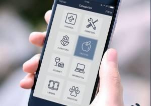 Manzaning-app