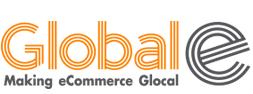 Global-e  llega a España con EGI Group para impulsar la internacionalización de los ecommerce