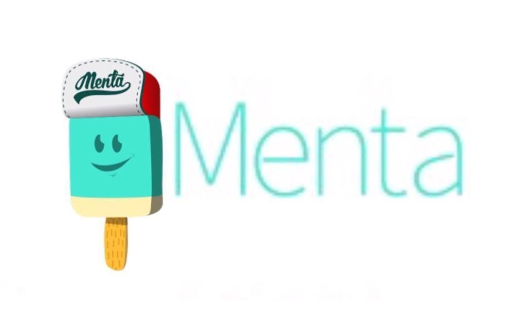 menta app (1)