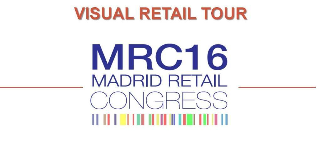 info-visual-retail-tour-mrc-2016_pagina_1