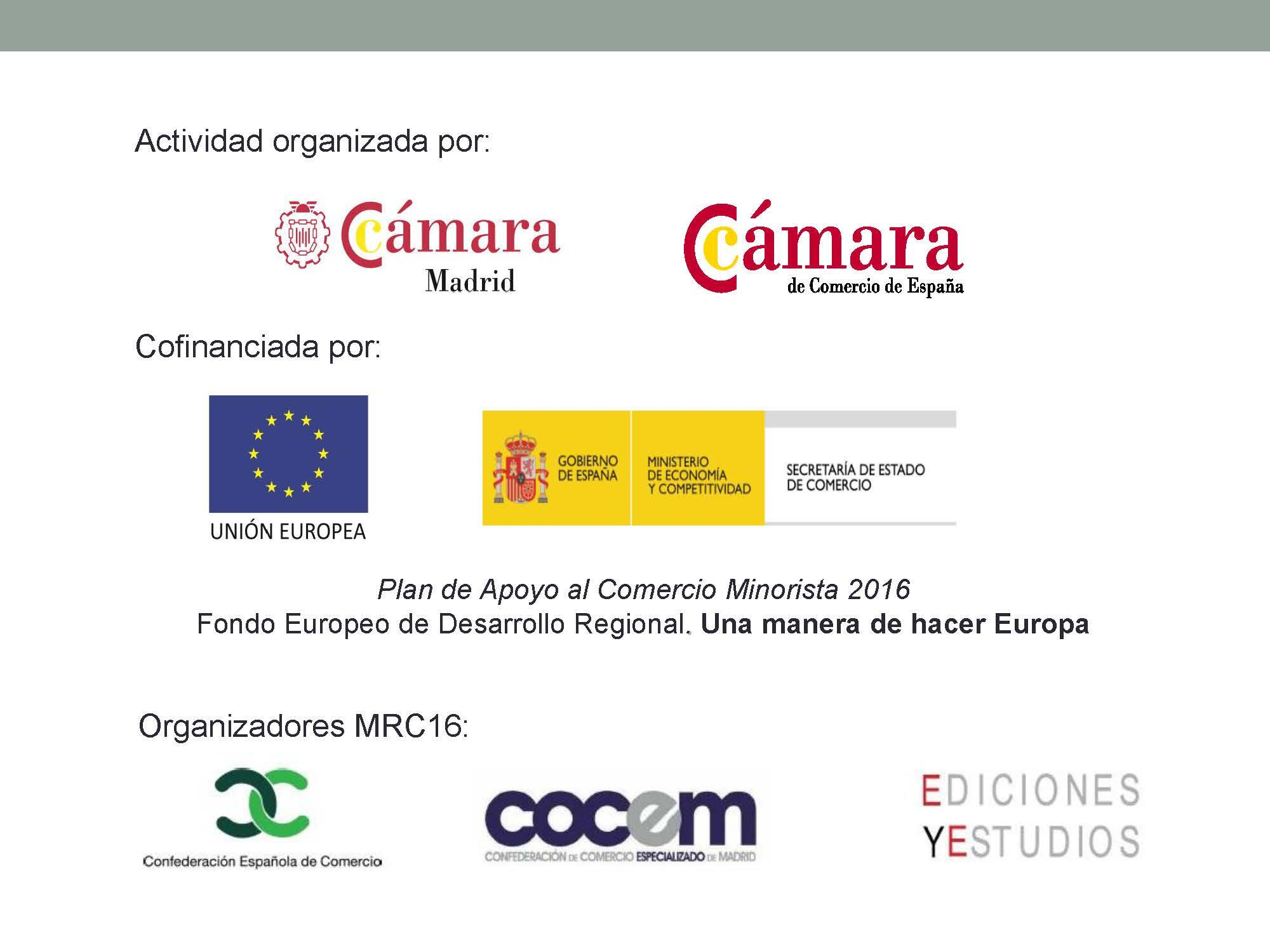 info-visual-retail-tour-mrc-2016_pagina_6
