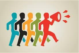 #Socialscene. El 95% de los influencers españoles más seguidos son hombres