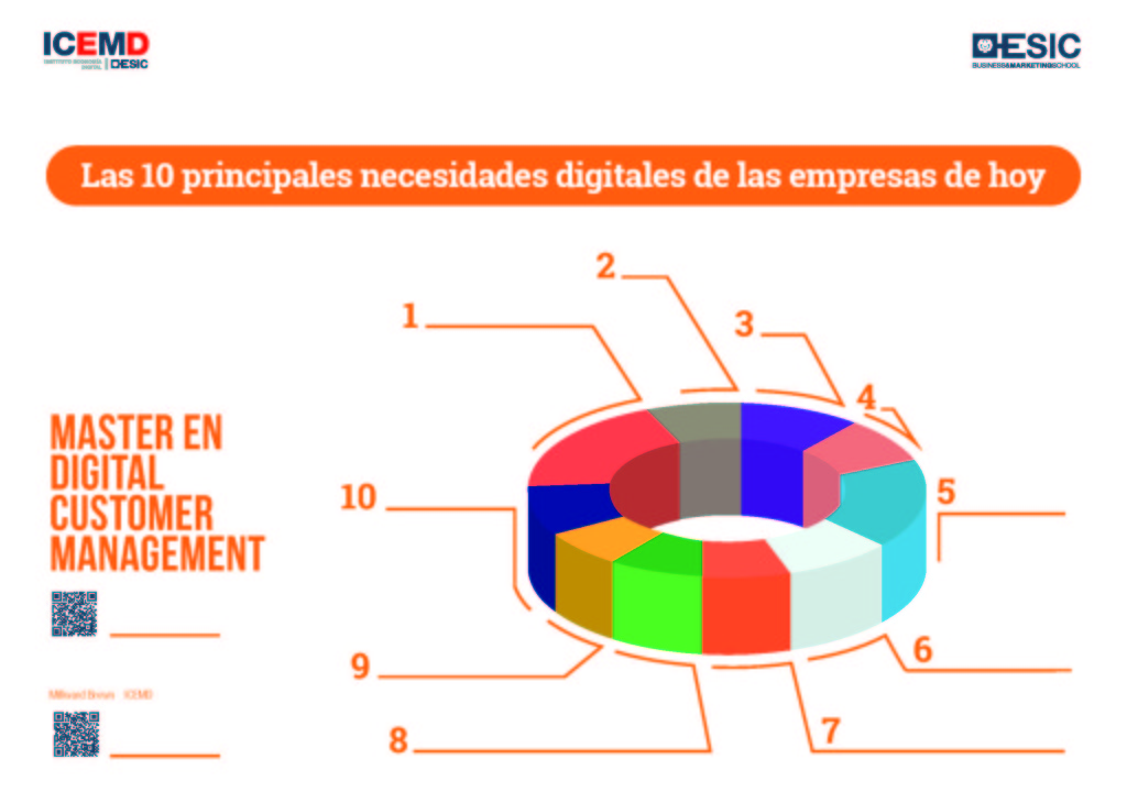 infografia_necesidadesdigitales
