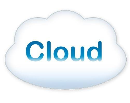 Siete de 10 empresas han adoptado la nube, pero en estrategias Cloud, hay que mejorar