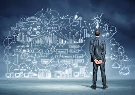 ¿Cuáles son las 10 necesidades digitales de la empresa actual?