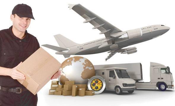 El comercio electrónico impulsa el mercado de mensajería y paquetería