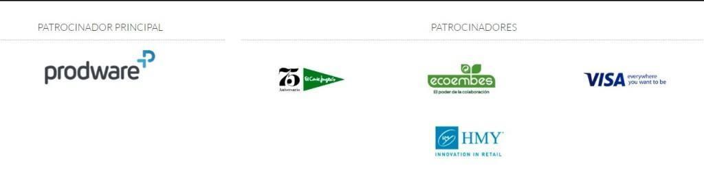 partners-2