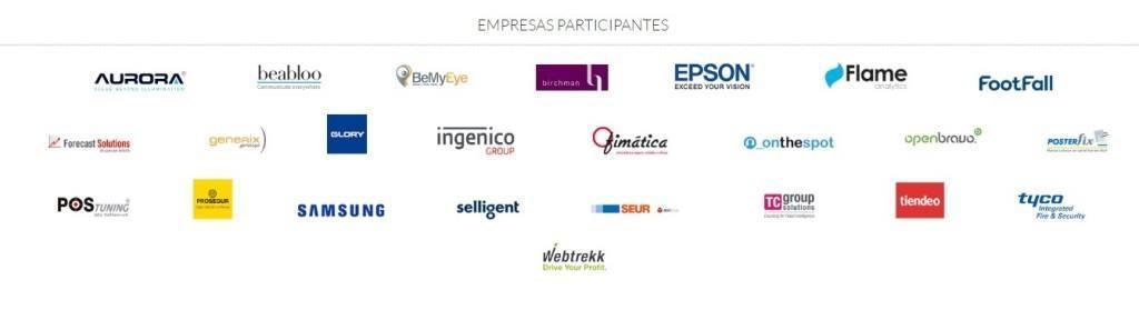 partners-3-empresas-participantes