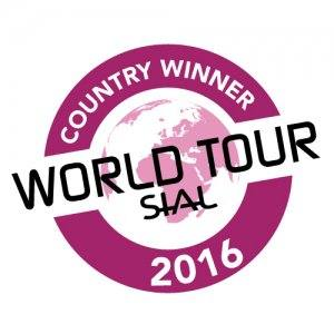 country-winner-2016_fitbest_square_sial_en