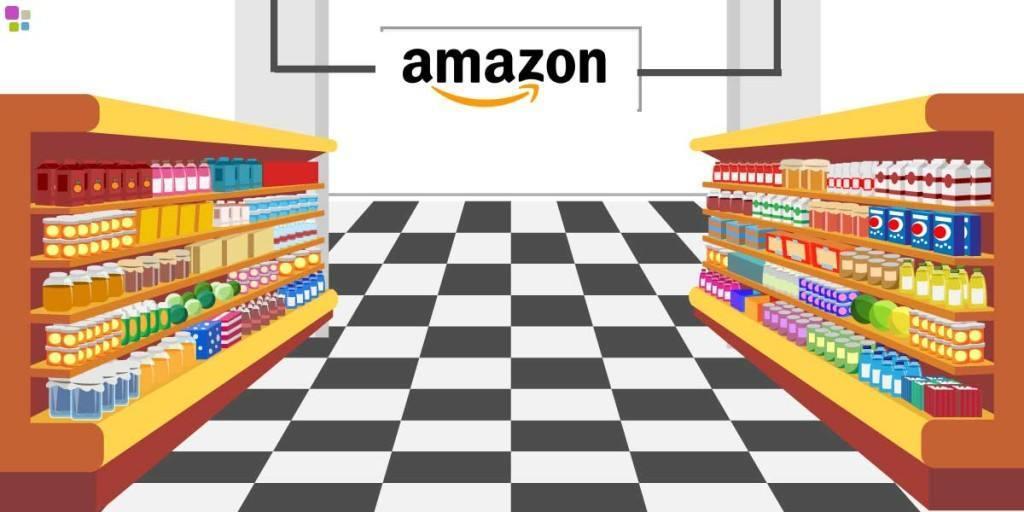 el-supermercado-de-amazon-planea-lanzar-su-marca-blanca