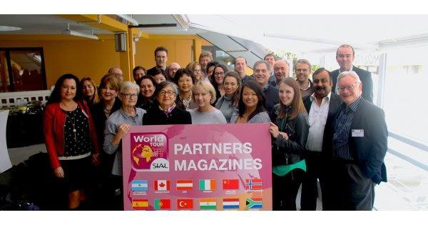 les-gagnants-world-tour-2016_microdata_sial_en