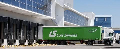 Desciende la contratación logística en Madrid y Barcelona