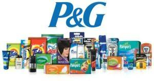 Procter & Gamble inicia ejercicio superando expectativas