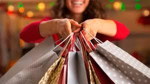 El comercio, con ventas al alza un 4 % en noviembre, encadena 27 meses de subida