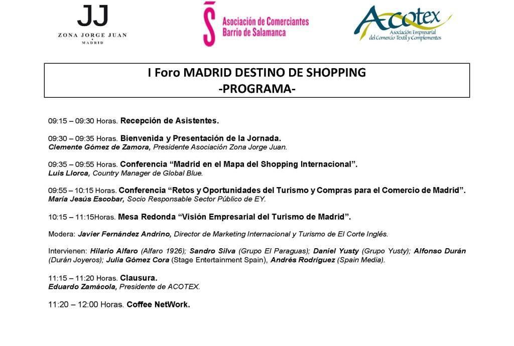foro-madrid-shopping-programamds-3
