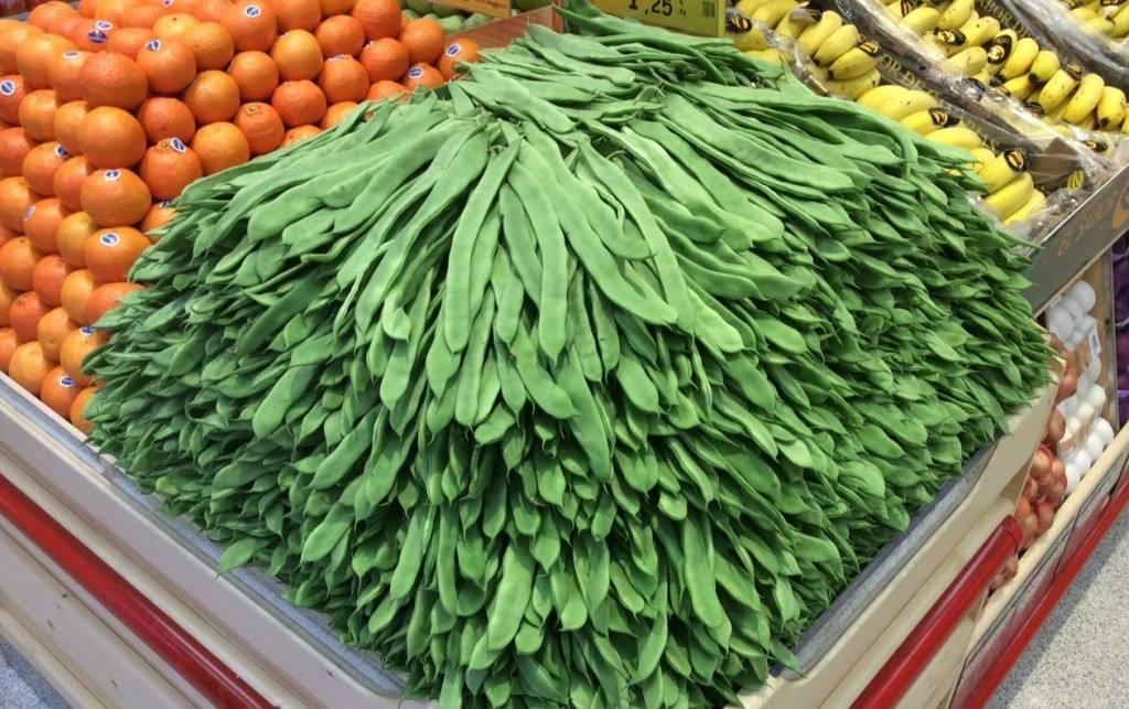 Asedas identifica 10 tendencias sobre el consumo de frutas y verduras