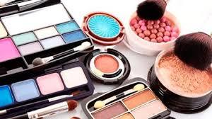 El mercado del maquillaje acumula una caída del 16,5 % desde 2010