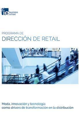 miniatura-retail-1