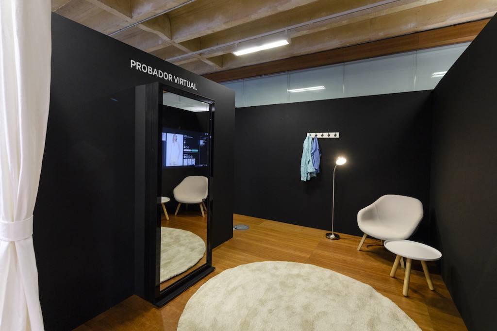 Samsung presenta el POS Digital Hoy, para el Retail con Futuro