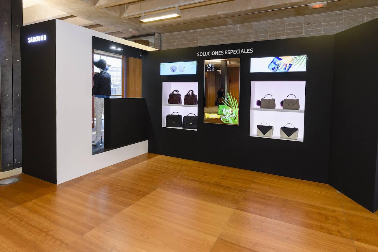2016-11-10-samsung-retail-con-futuro-04