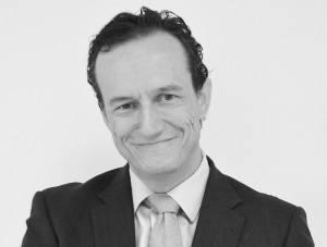 Agustín Muñoz-Grandes, nuevo CEO de S21sec