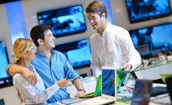 Tecnología e informática  lideran la intención de compra
