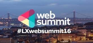 Icex apoya a startups y emprendedores en Web Summit Lisboa