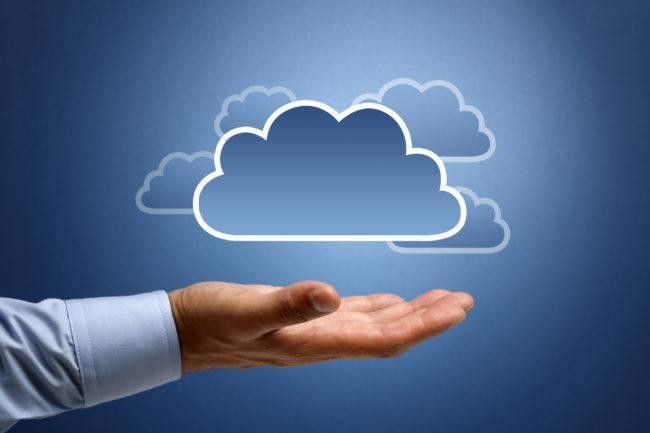 IoT y big data impulsarán el tráfico Cloud, que se multiplicará por cuatro en 2020